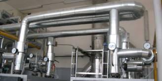 Гидроизоляция технониколь для стяжки